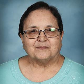 Ramona Lopez's Profile Photo