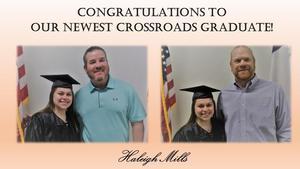 Mills Graduation.jpg