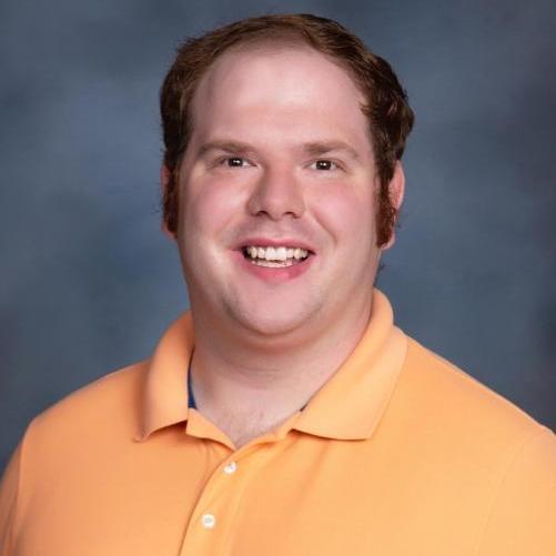 Charles Kirkland's Profile Photo
