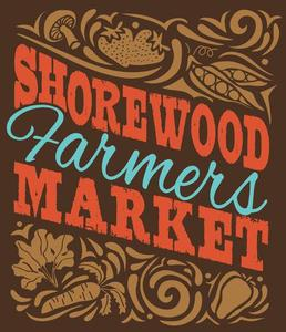 farmers market icon
