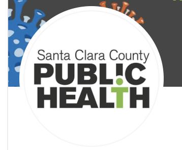 santa clara county public health logo