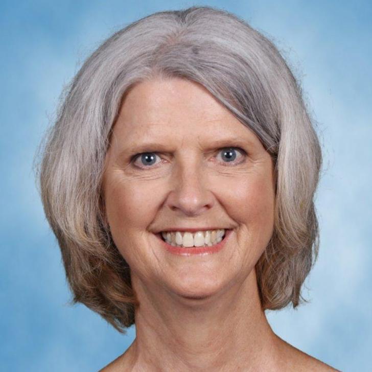 Cindy Carter's Profile Photo