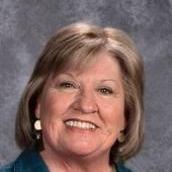 Marla Stanford's Profile Photo