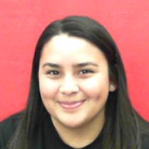 Dalia Garcia3's Profile Photo