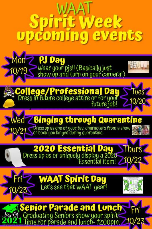 Copy of October Upcoming Events Calendar - Made with PosterMyWall (1) (2).jpg