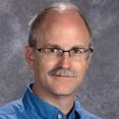 Phillip Graham's Profile Photo