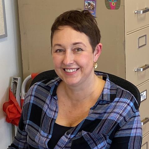 Cynthia Ballas's Profile Photo