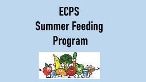 Summer Feeding Graphic for website.jpg