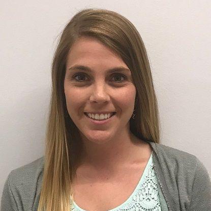 Brooke Modlin's Profile Photo