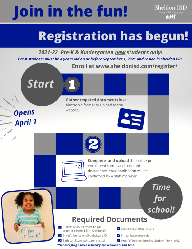 Registration Flyer English and Spanish 2021.png