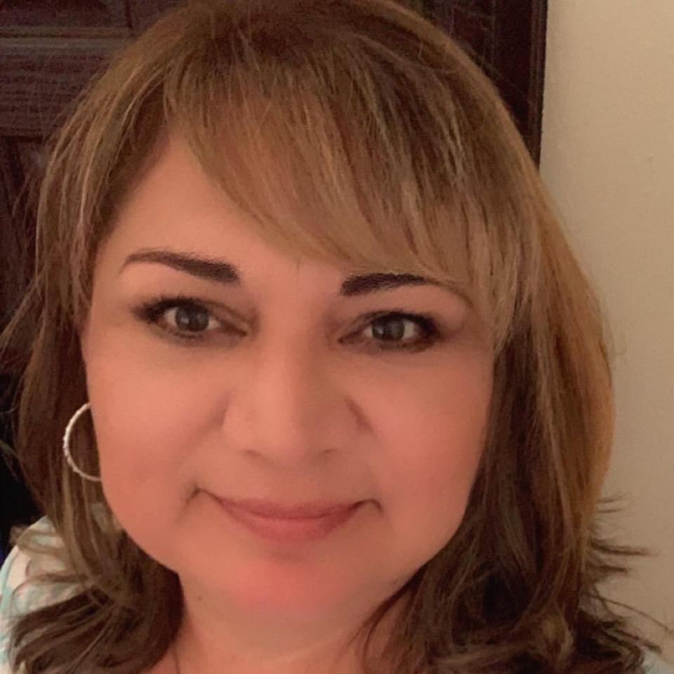 Noemi (Mimi) Cantu's Profile Photo