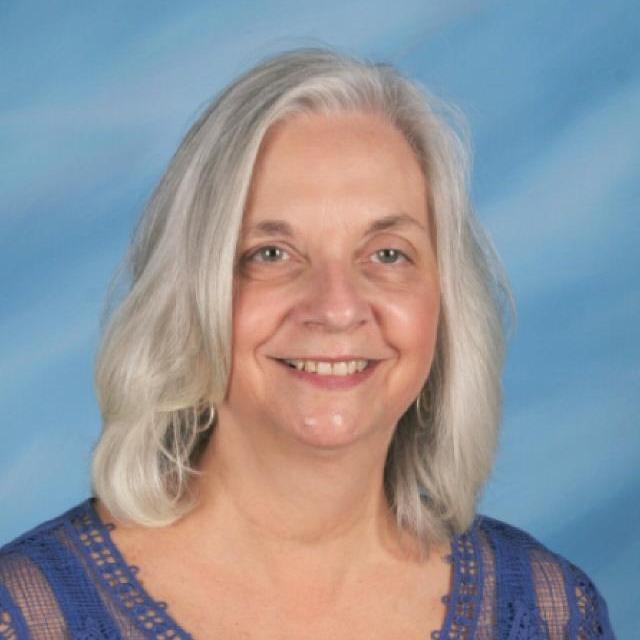 Cheryl Watson's Profile Photo
