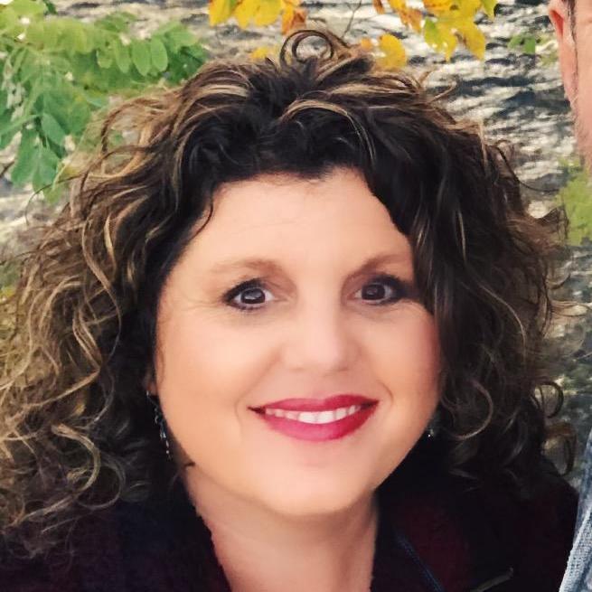 Kelly Boyd's Profile Photo