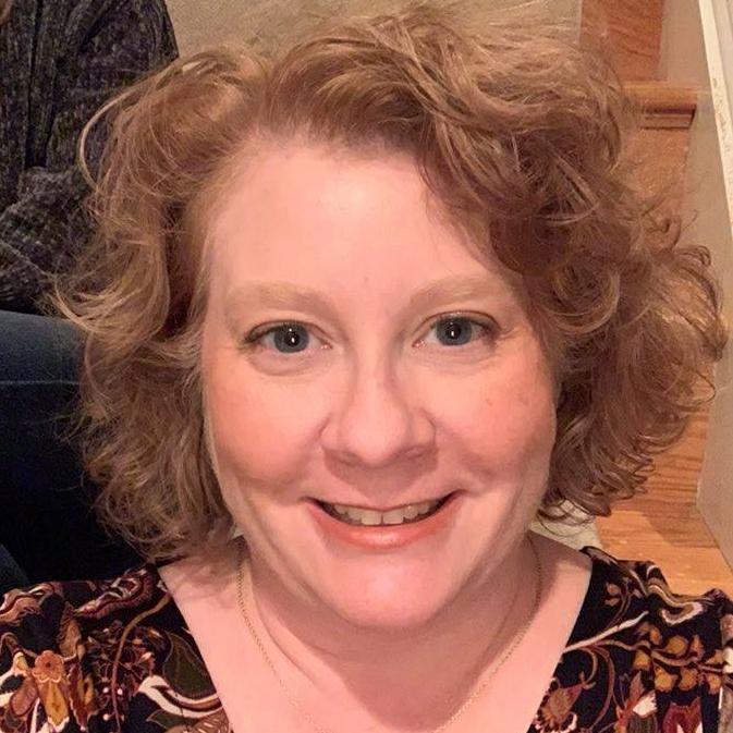 Lisa Riviere's Profile Photo