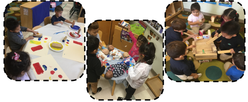 Kindergarten Choice Night: Join us to learn about options for Windham families! Thumbnail Image