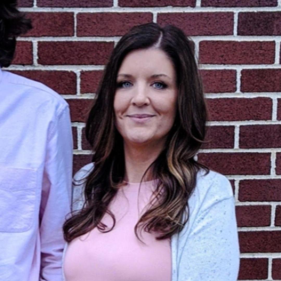 DeAnn Roden's Profile Photo