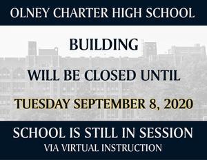 Building Closed Sign English.jpg