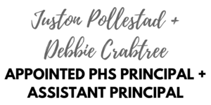 Welcome to new PHS principals.png