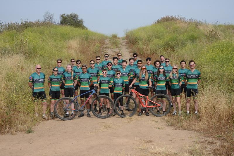 Mountain Bike Racing Team - Parent/Rider Information Meeting Featured Photo