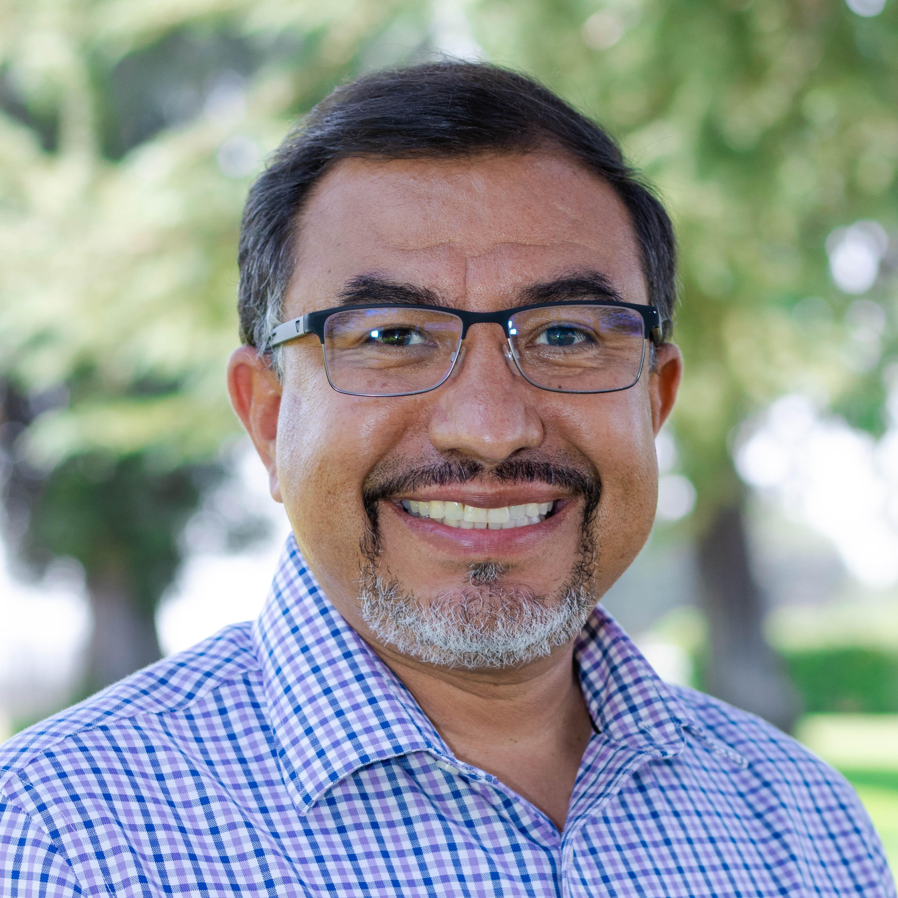 Javier Martinez's Profile Photo