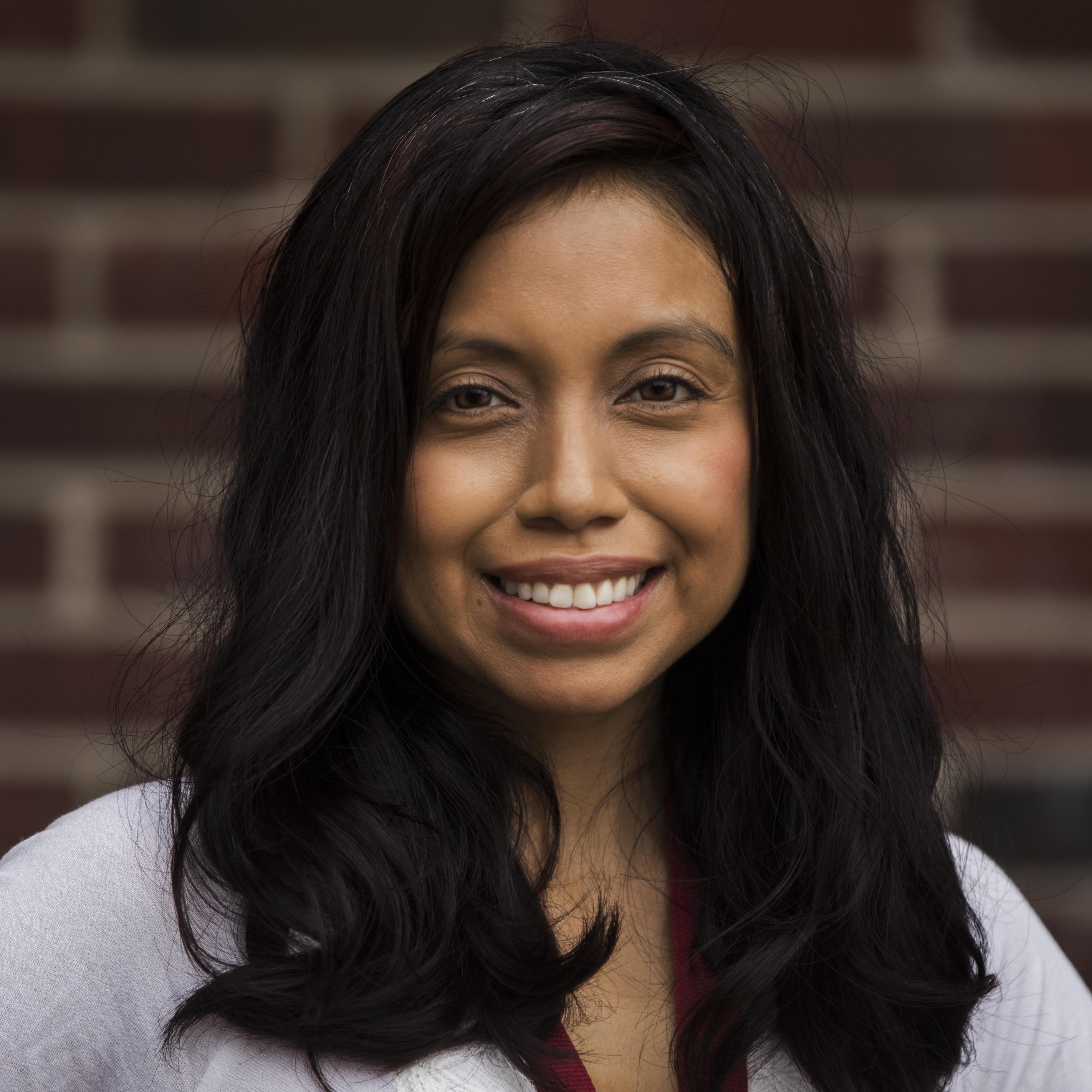 Wendy Tito's Profile Photo