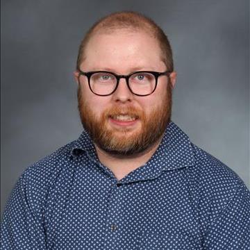 Brendan Diamond's Profile Photo