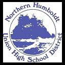 NHUHSD Logo