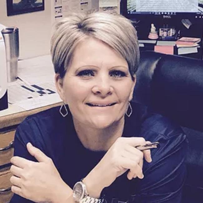 Kelly Hranicky's Profile Photo