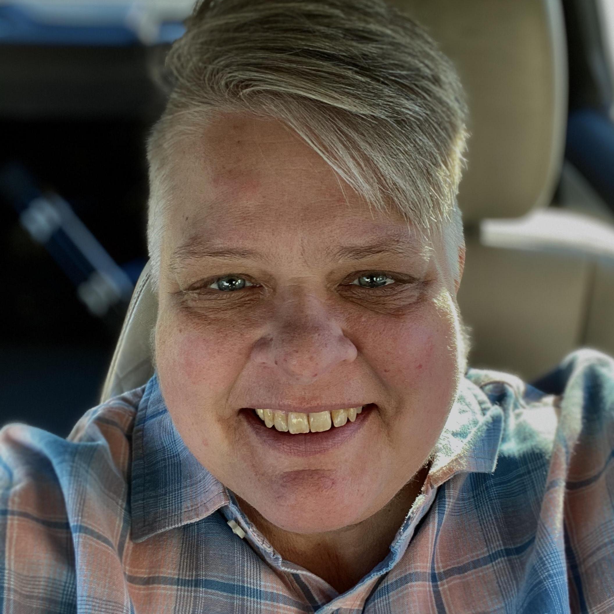 Michele Perkins's Profile Photo