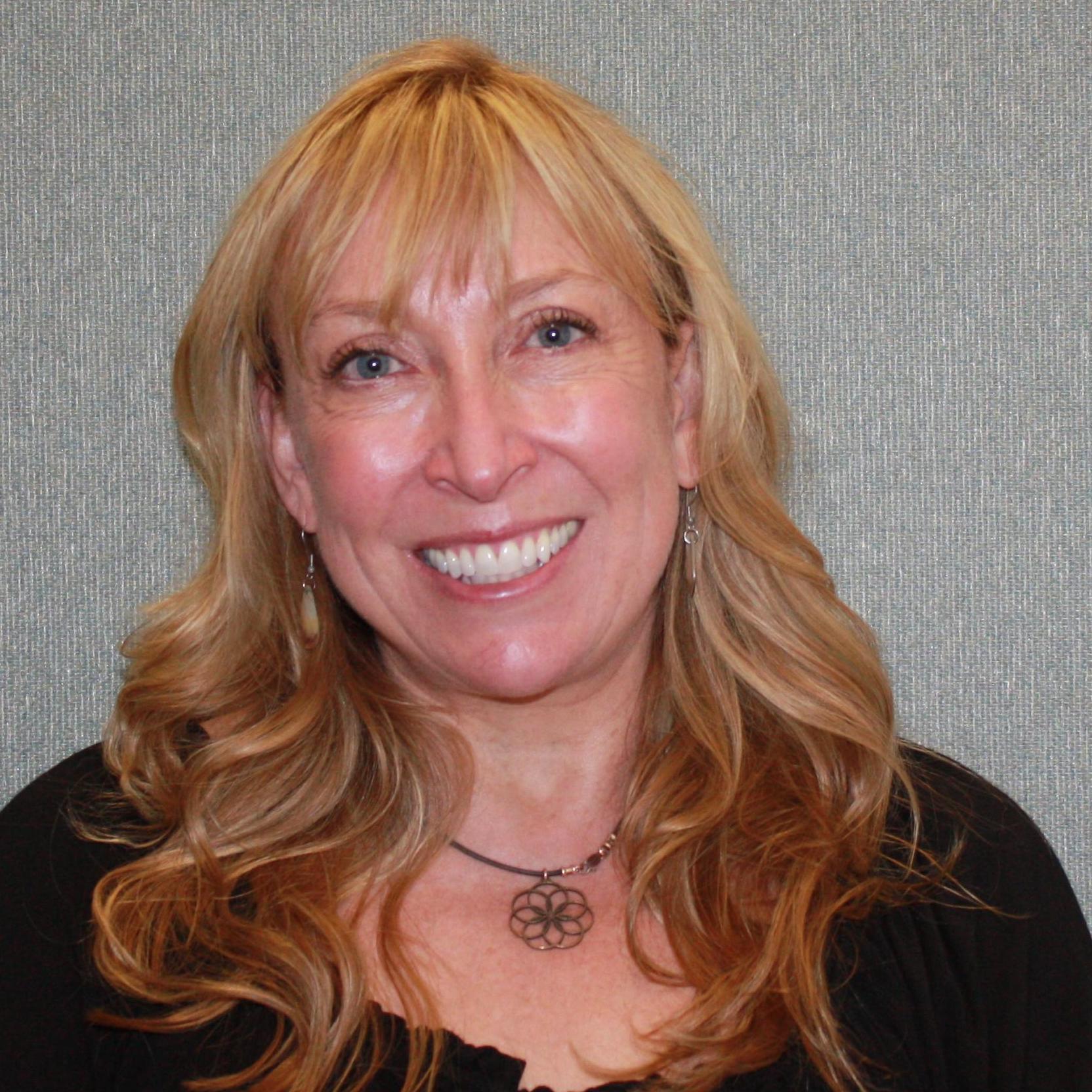 Amy Spurgeon's Profile Photo