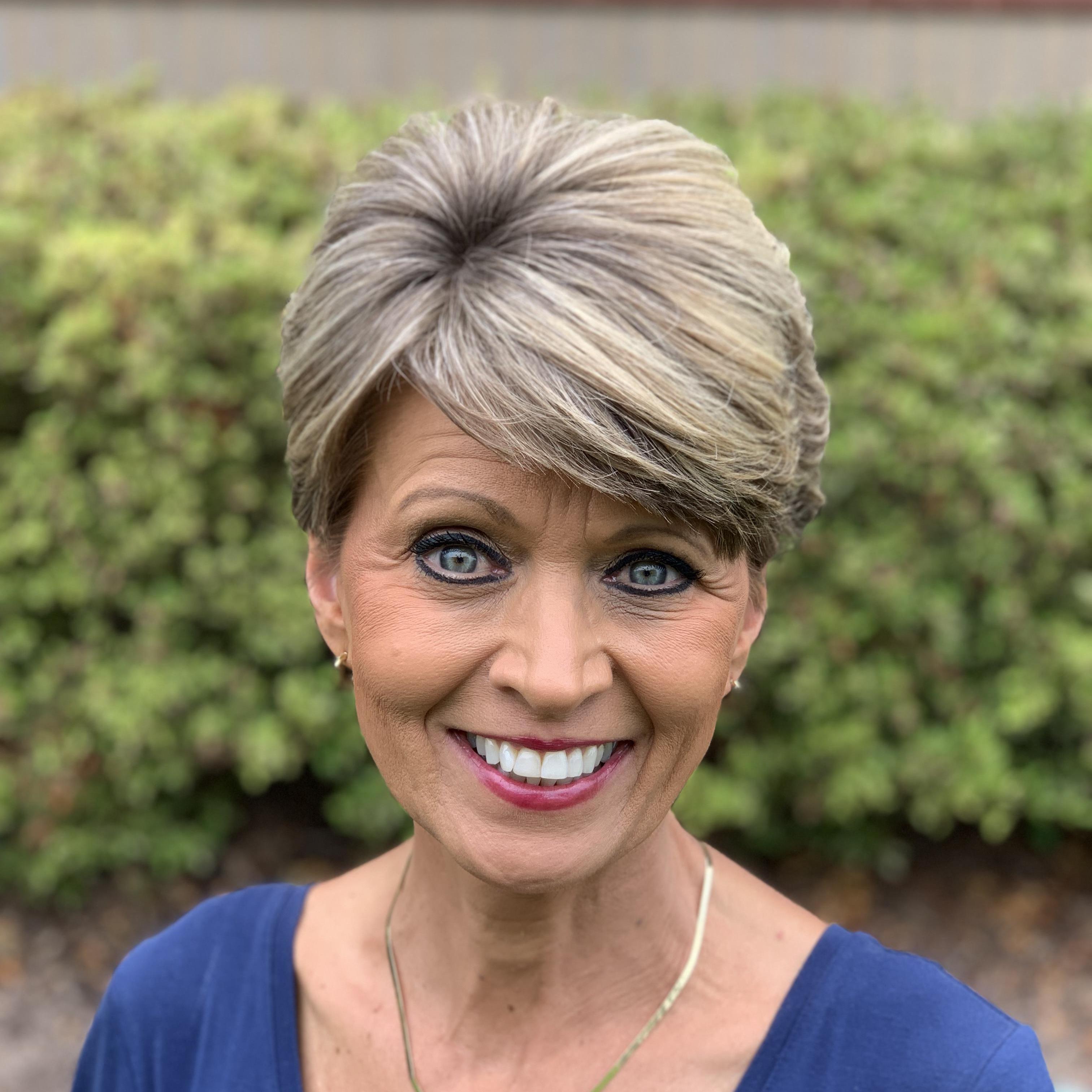 Debbie Cassman's Profile Photo