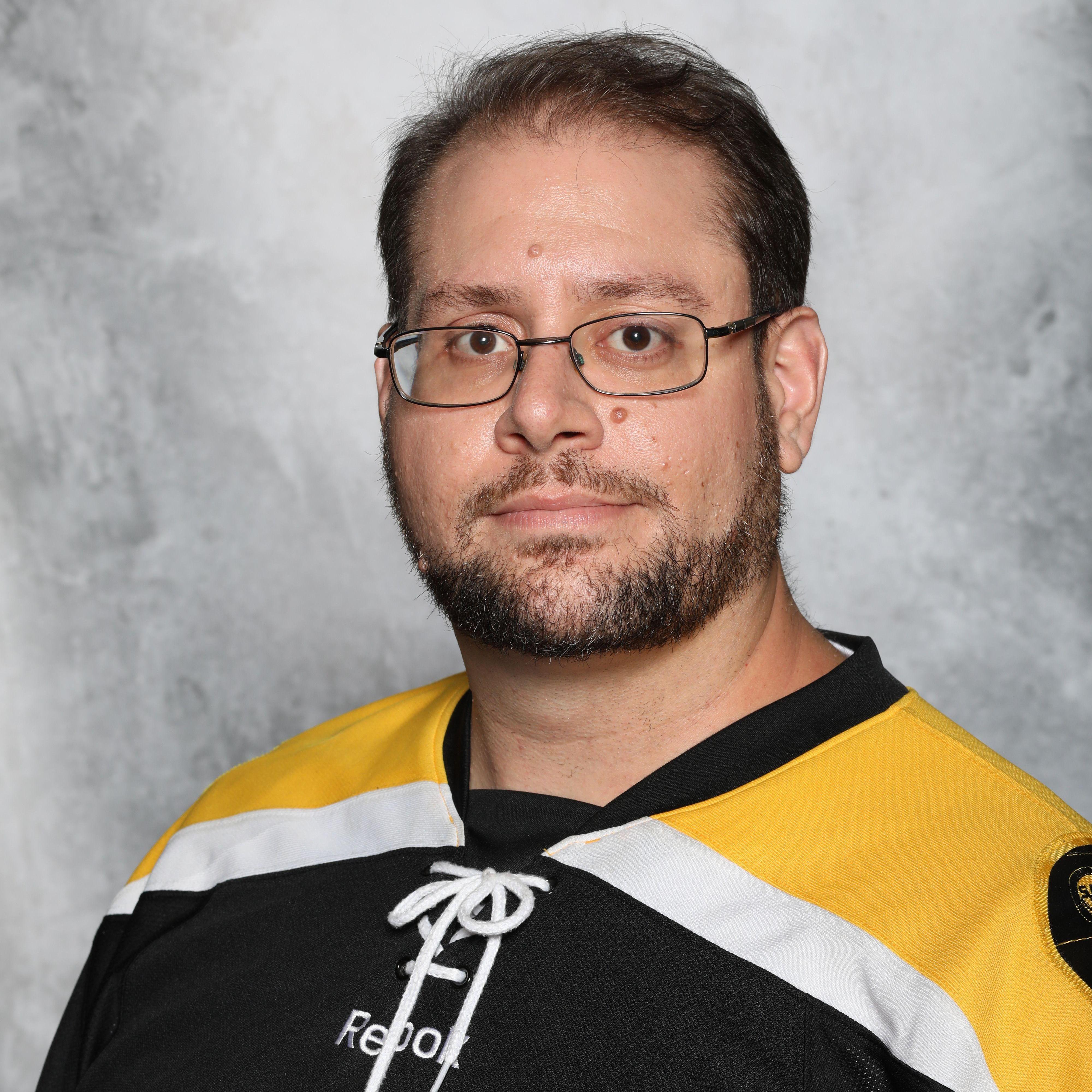 Joseph Buro's Profile Photo
