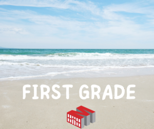 First Grade Beach.png