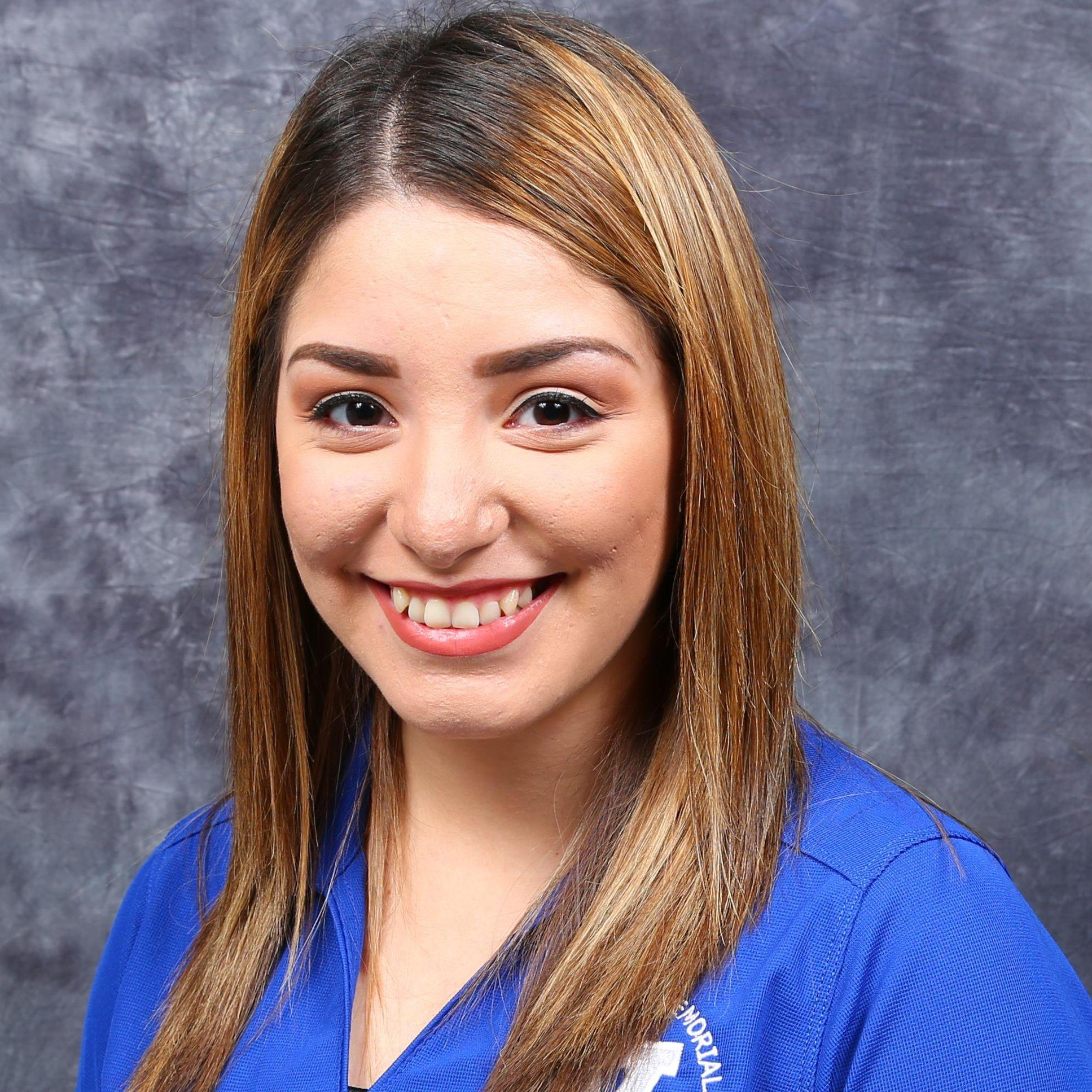 Yajaira Ortiz's Profile Photo