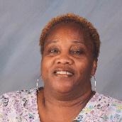 Betty Darling's Profile Photo