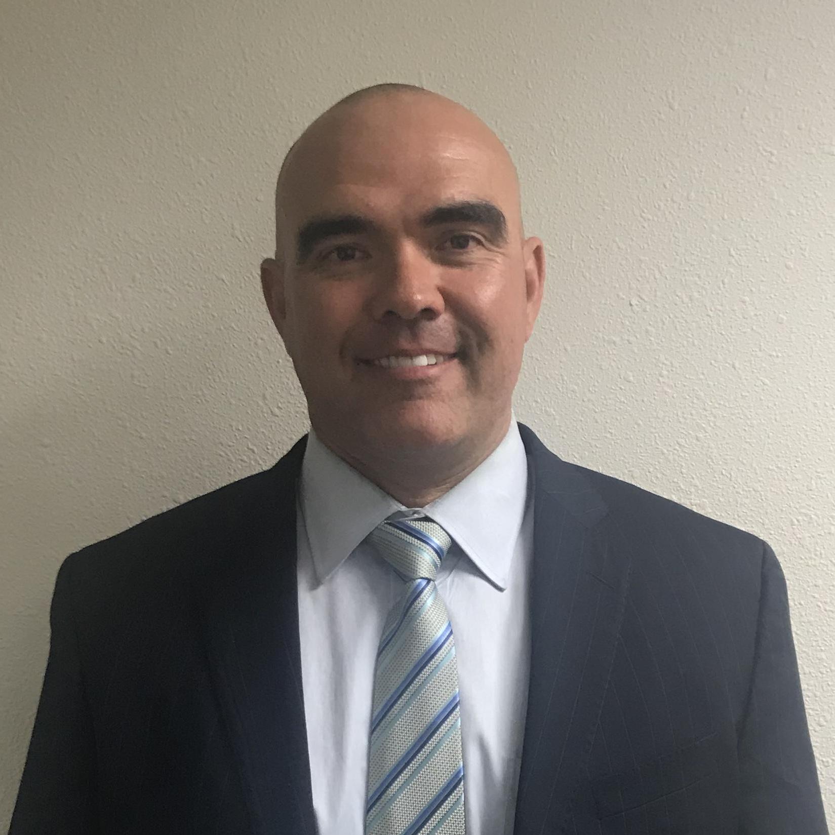 Brian Valenzuela's Profile Photo