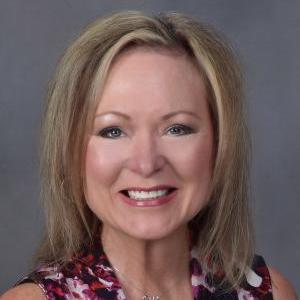Rhonda Coursey's Profile Photo