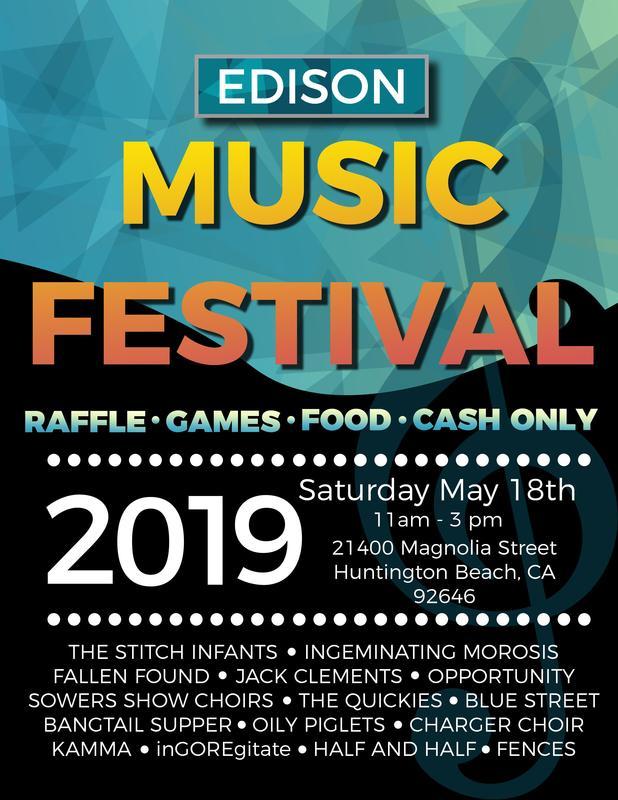 Edison Music Festival.jpg