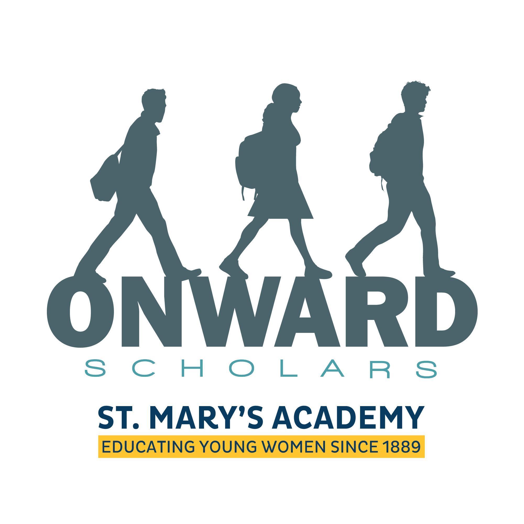 new SMA logo