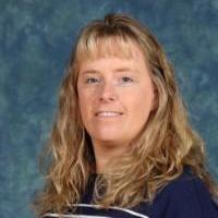 Trudy Parent's Profile Photo