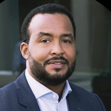 Ishmael Abdul-Salaam's Profile Photo