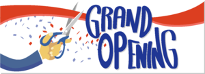 Medical Clinic Grand Opening Franklin Elementary