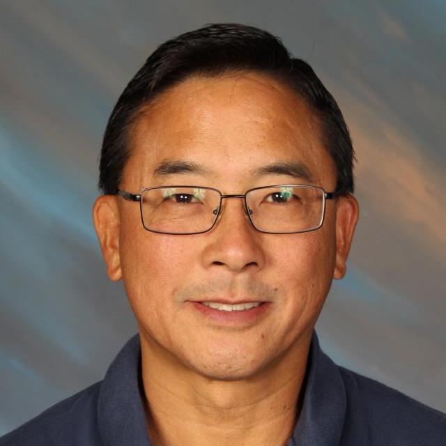 Mike Yamashiro's Profile Photo