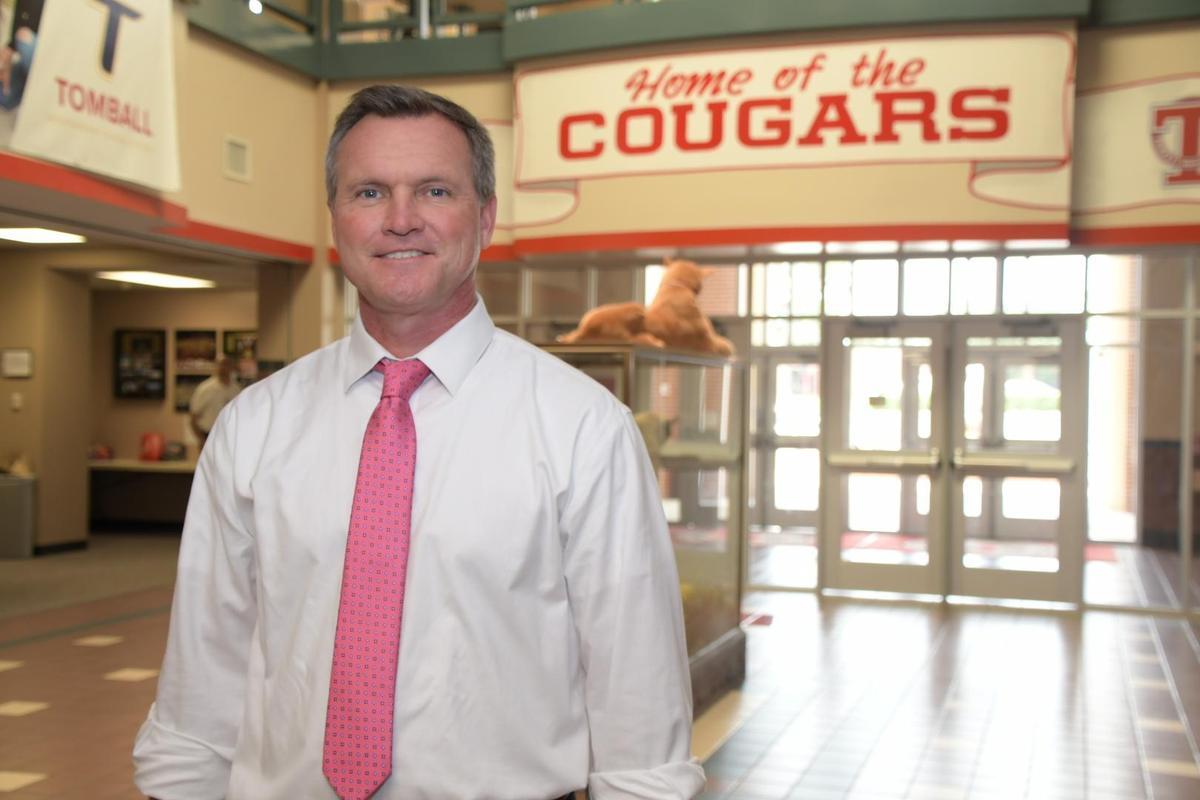 Alumni Spotlight: Chris Scott