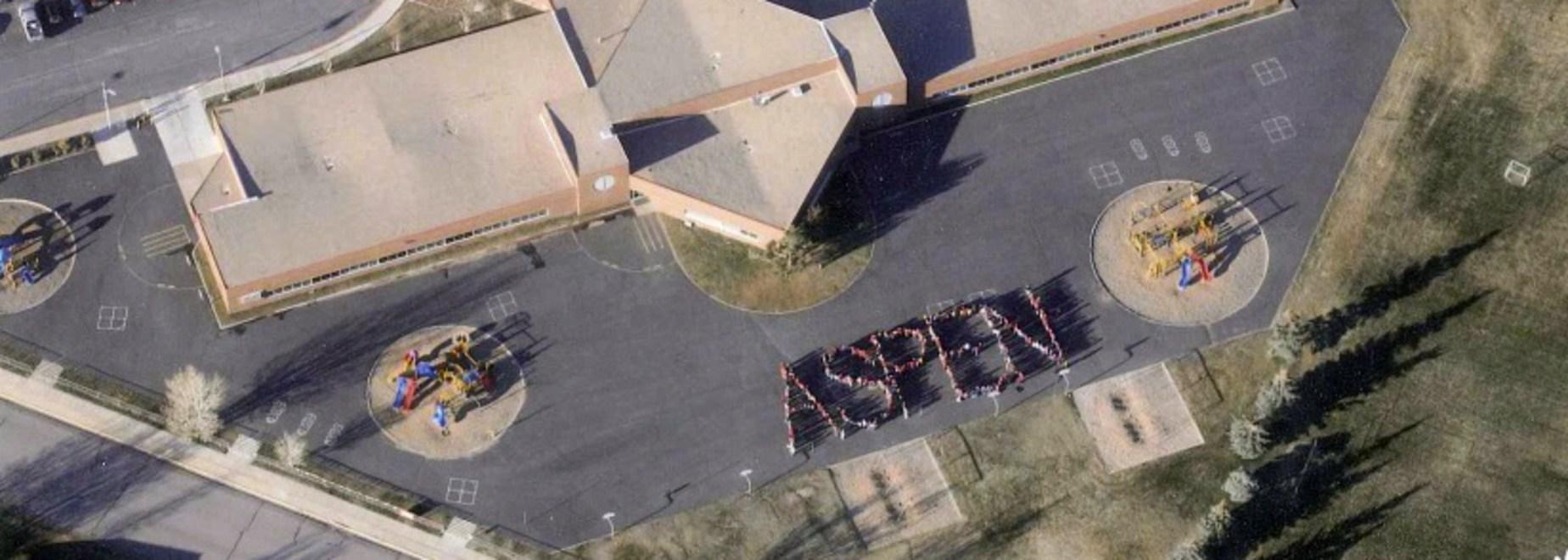 Aspen Elementary