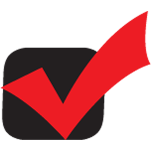 Final Forms Icon for sports paperwork