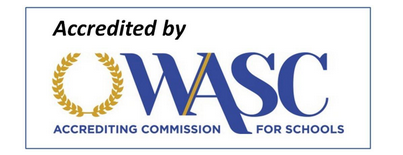 Current WASC Information Thumbnail Image