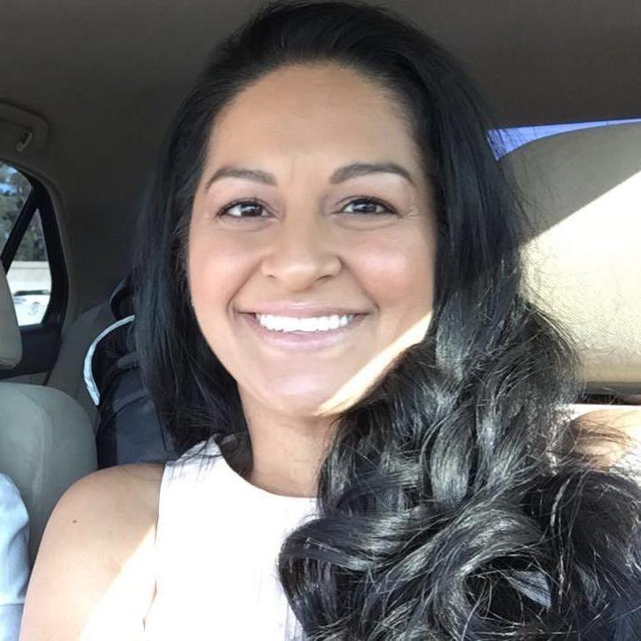 Valerie Espinosa's Profile Photo