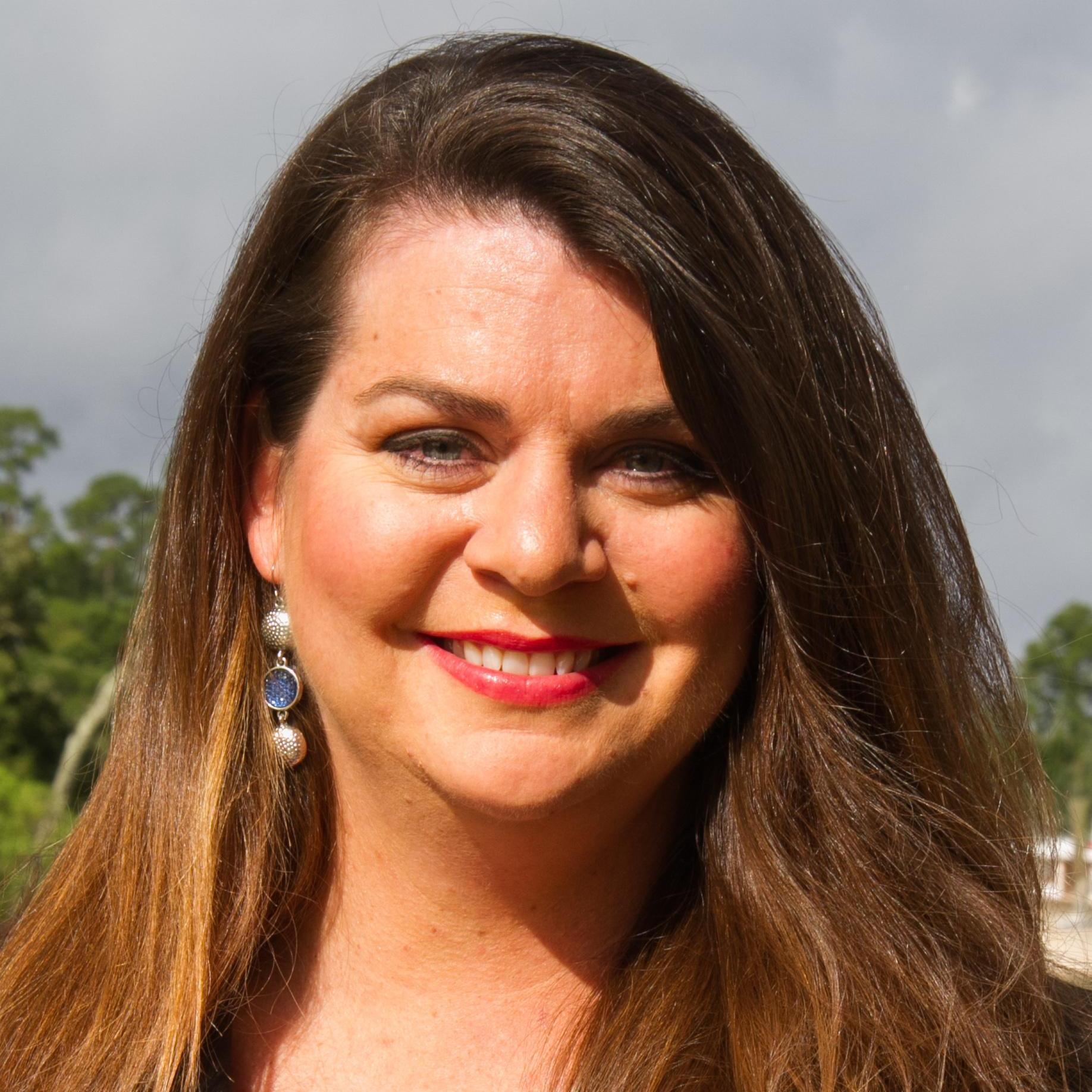 Adelle Register's Profile Photo