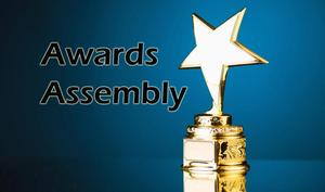 Awards-Assembly.jpg